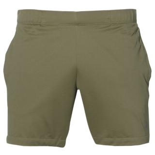 男士运动fuzeX 防风短裤