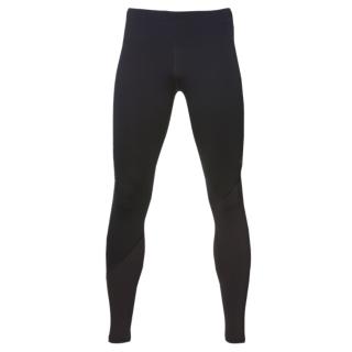 男士运动fuzeX紧身裤