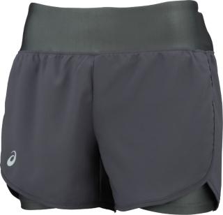 女式网球短裤