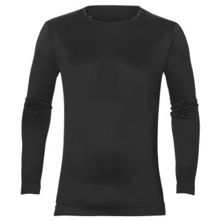 男式运动长袖T恤