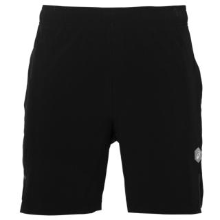 男式运动7英寸短裤