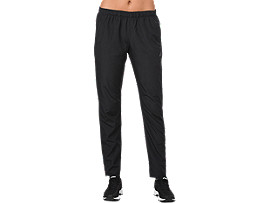 PANTALON, PERFORMANCE BLACK