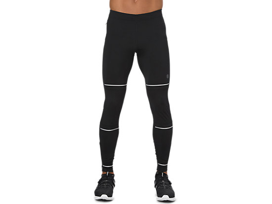 LITE-SHOW TIGHT, Performance Black