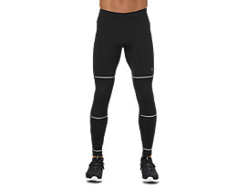 LITE-SHOW TIGHT     , Performance Black