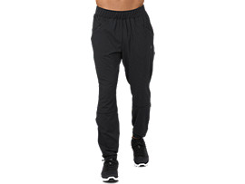 PANT, Performance Black