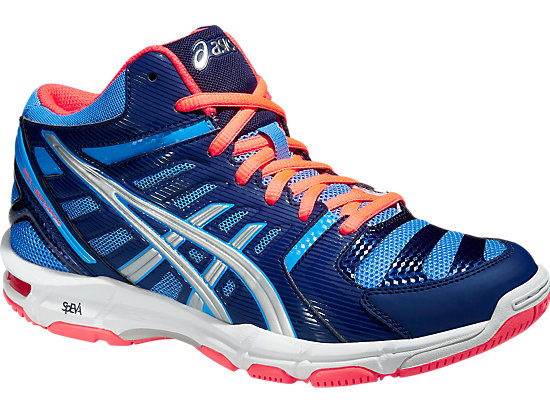 asics gel beyond 4 mt uomo
