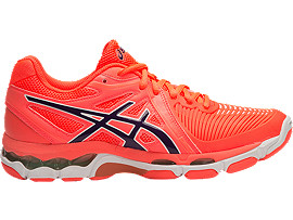 asics voley