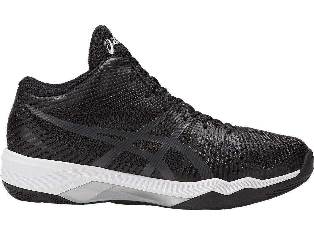 asics volleyball mujer