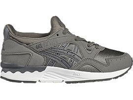 GEL-LYTE V PS, Carbon/Dark Grey
