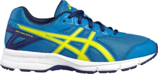 asics gel windhawk avis