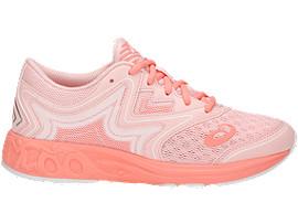 NOOSA GS FÜR KINDER, Seashell Pink/Begonia Pink/White