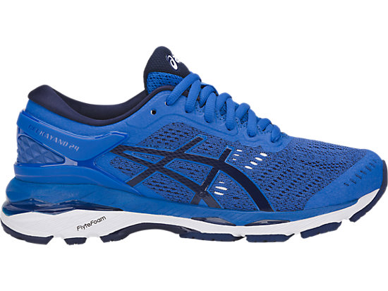 GEL-KAYANO 24 GS,
