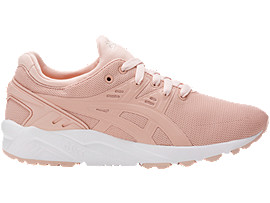 GEL-KAYANO TRAINER EVO GS, Evening Sand/Evening Sand