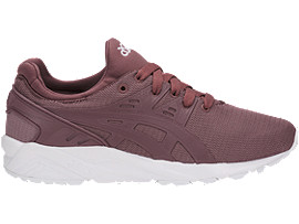 GEL-KAYANO TRAINER EVO GS, Rose Taupe/Rose Taupe