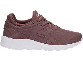GEL-KAYANO TRAINER EVO PS, ROSE TAUPE/ROSE TAUPE
