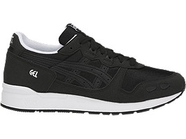 DISNEY GEL-LYTE GS, Black/Black