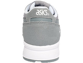 GEL-LYTE PS, Stone Grey/Stone Grey