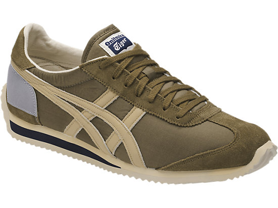 Asics - CALIFORNIA 78 VIN - 2