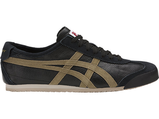 unique design new collection good selling MEXICO 66 VIN | Unisex | Men's Shoes | Onitsuka Tiger