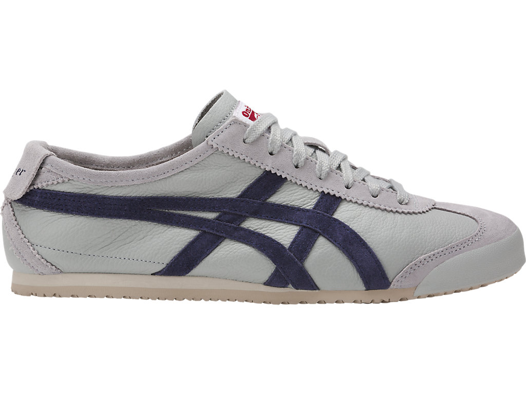 Vin Onitsuka Mexico gry Tiger Onitsuka Calzado 66 forest Tiger feather FHgqwxXnH