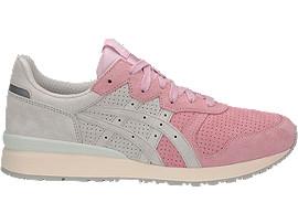 TIGER ALLY, Parfait Pink/Vaporous Grey