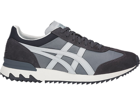 California 78 Ex Schuhe stone grey Onitsuka Tiger