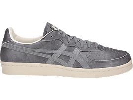GSM, Stone Grey/Stone Grey