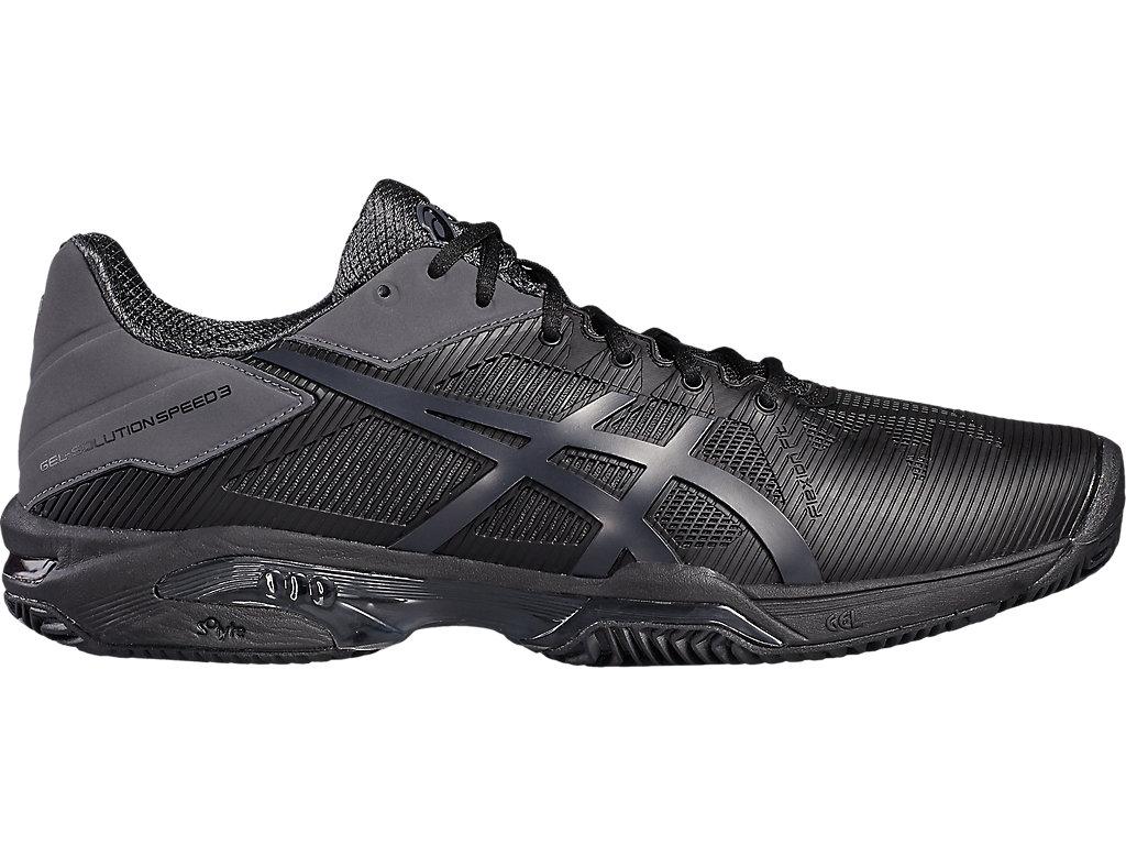 scarpe tennis asics gel solution speed clay