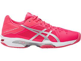 scarpe asics donna tennis