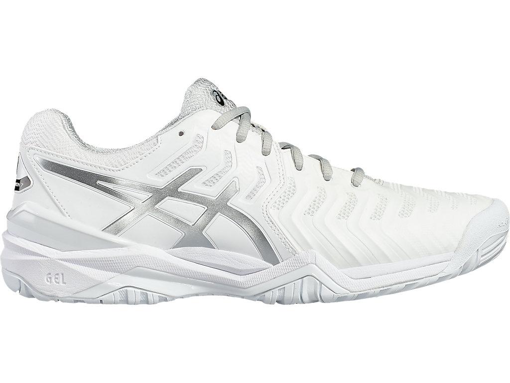 asics scarpe da tennis uomo