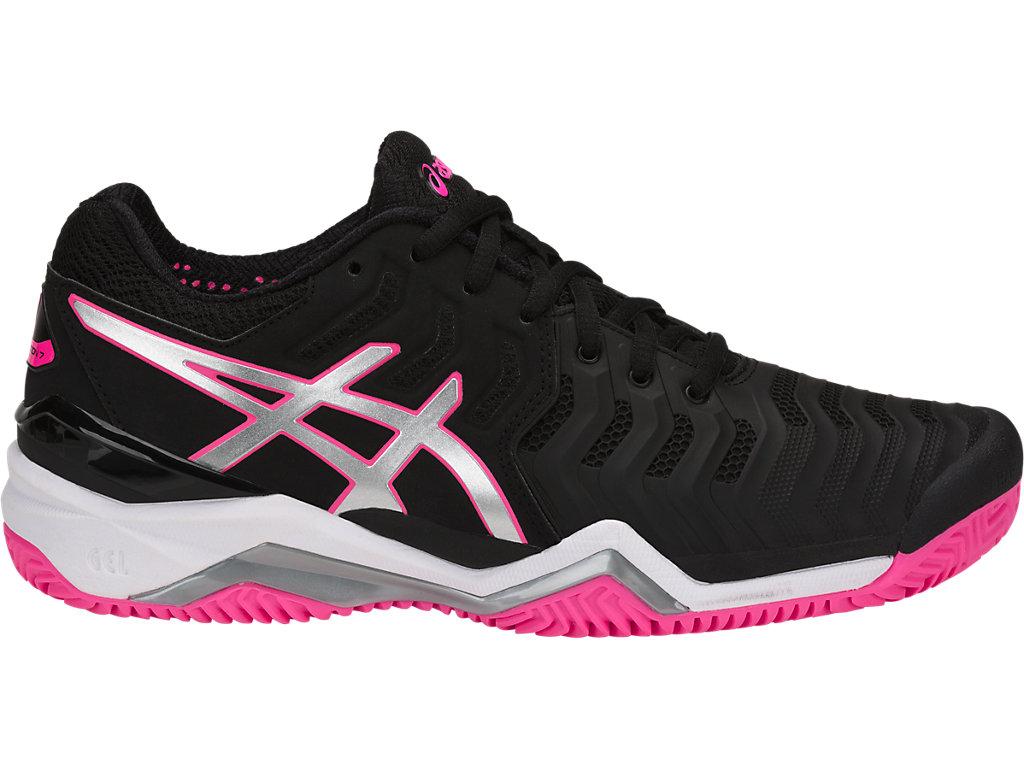 scarpe tennis asics gel resolution 4