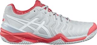 Asics Gel De Resolución De Los Zapatos 7 Tenis Para Mujer fdsNdhzT