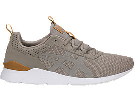 GEL-LYTE RUNNER, MOON ROCK/MOON ROCK