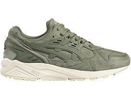 GEL-KAYANO TRAINER, Agave Green/Agave Green