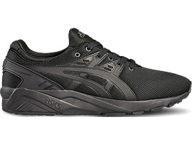 GEL-KAYANO TRAINER EVO, Black/Black