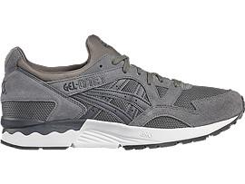 GEL-LYTE V POUR HOMMES, Carbon/Dark Grey