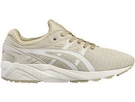 GEL-KAYANO TRAINER EVO, Birch/Birch