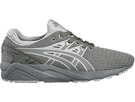 GEL-KAYANO TRAINER EVO, Agave Green/Agave Green