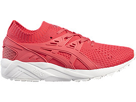 GEL-KAYANO TRAINER KNIT, Peach/Peach