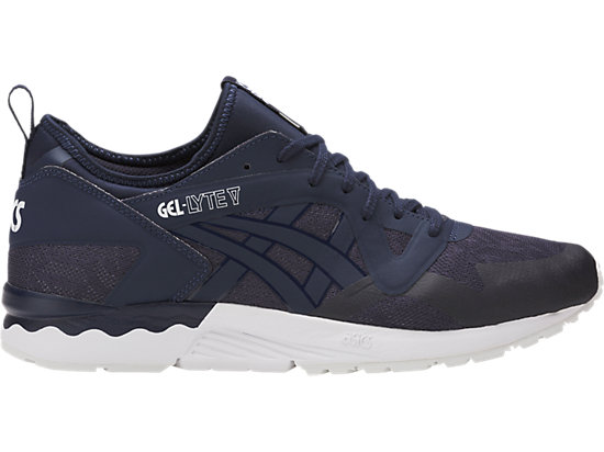 GEL-LYTE V NS, Peacoat/Peacoat