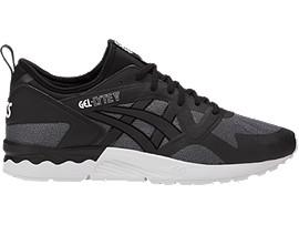 GEL-LYTE V NS, Carbon/Black