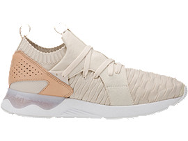 GEL-LYTE V SANZE KNIT, Birch/Birch
