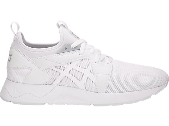 GEL-LYTE V RB, WHITE/WHITE