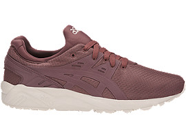 GEL-KAYANO TRAINER EVO, ROSE TAUPE/ROSE TAUPE