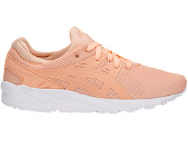 GEL-KAYANO TRAINER EVO, Apricot Ice/Apricot Ice