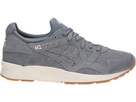 GEL-LYTE V, Stone Grey/Stone Grey