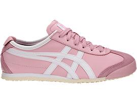 MEXICO 66, Parfait Pink/White
