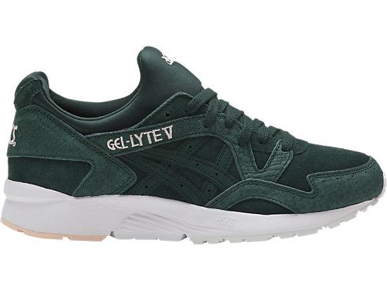 GEL-LYTE V,