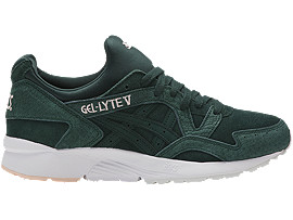 Women | Collections | ASICS Tiger