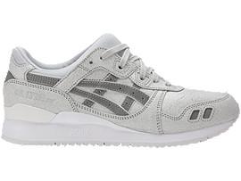 GEL-LYTE III, Glacier Grey/Silver